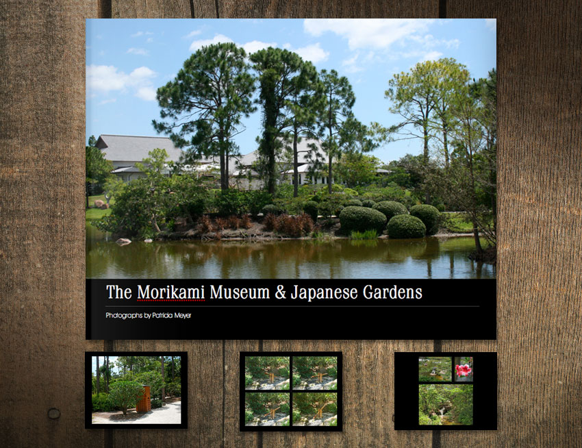 The Morikami Museum & Japanese Gardens