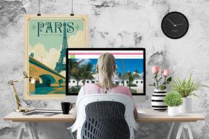 Big Max's Studio - Up to 10 Page Website Design