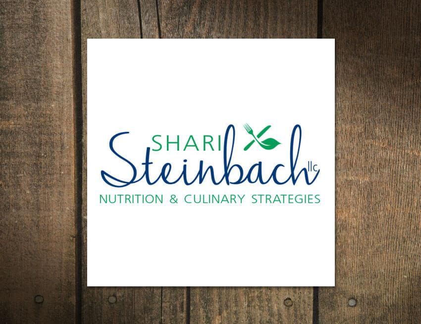 Shari Steinbach, LLC
