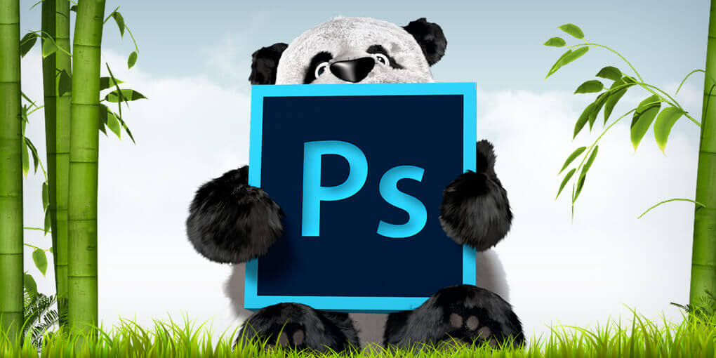 TinyPNG Plugin for Photoshop CC 2017 Well Worth the $50.00