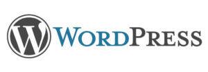Wordpress Websites - Big Max's Studio