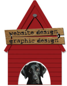 WordPress Consultant - Big Max's Studio