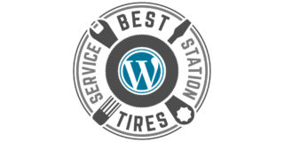WordPress Care Plans – A Must!