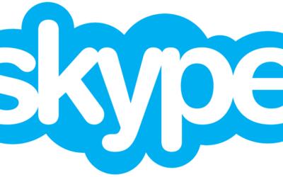 Skype Account Stolen! Microsoft No Help!