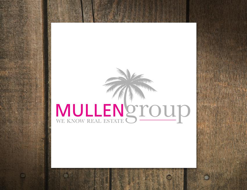 Mullen Group